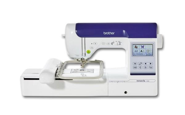 Innov-is F480