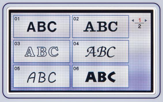 Einprogrammierte-Stickschriften57ee30be8016f