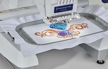 large_embroidery_area