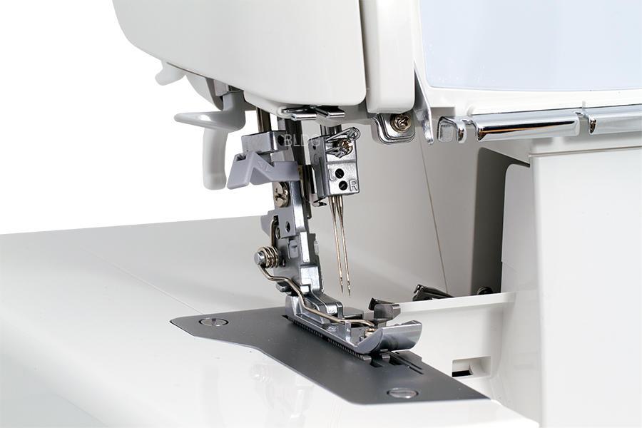 abstand-gehaeuse-stichplatte-mo-2000