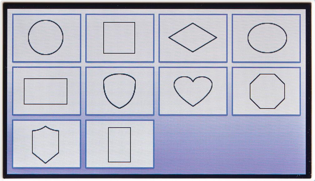 Auswahl-an-Rahmenformen57ed2574a4188