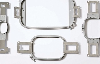 included_embroidery_frames
